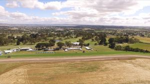 Colac Turf Club - Accommodation Broken Hill