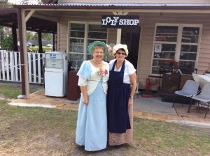 Beenleigh Historical Village and Museum - Accommodation Broken Hill