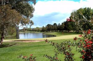 Yowani Country Club Incorporated - Accommodation Broken Hill