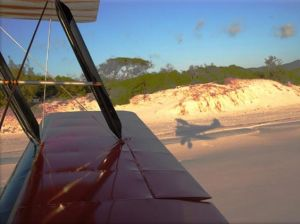 Tigermoth Adventures Whitsunday - Accommodation Broken Hill