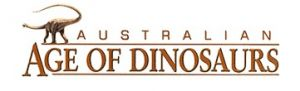 Australian Age of Dinosaurs - Accommodation Broken Hill