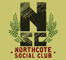 Northcote Social Club Hotel - Accommodation Broken Hill