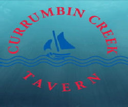 Currumbin Creek Tavern - Accommodation Broken Hill