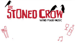 The Stoned Crow - Accommodation Broken Hill