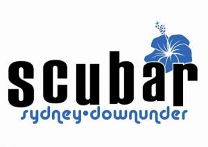 Scubar - Accommodation Broken Hill