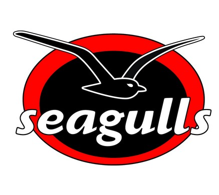 Seagulls Club - Accommodation Broken Hill