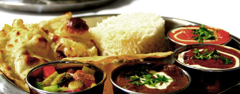 Randhawa's Indian Cuisine - Accommodation Broken Hill