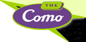 Como Hotel - Accommodation Broken Hill