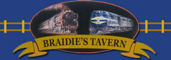 Braidie's Tavern - Accommodation Broken Hill