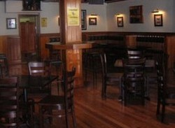 Jack Duggans Irish Pub - Accommodation Broken Hill