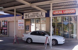 The Commercial Hotel Bega - Accommodation Broken Hill