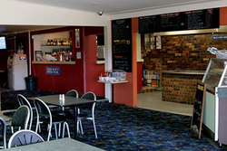 Greenwell Point Hotel - Accommodation Broken Hill