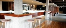 Level One - The Marlborough Hotel - Accommodation Broken Hill