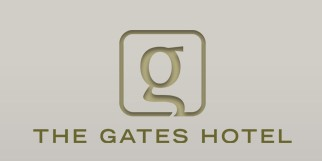 Gates Hotel - Accommodation Broken Hill