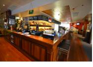 Rupanyup RSL - Accommodation Broken Hill