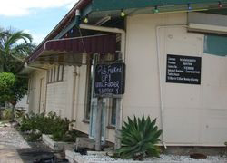 Bajool Hotel - Accommodation Broken Hill