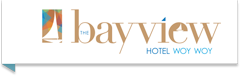 Bay View Hotel - Accommodation Broken Hill