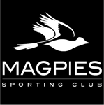 Magpies Sporting Club - Accommodation Broken Hill