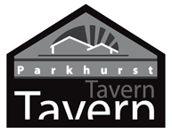 Parkhurst Tavern - Accommodation Broken Hill