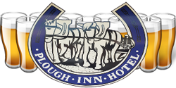 Plough Inn Hotel - Accommodation Broken Hill