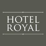 Royal Hotel Bowral - Accommodation Broken Hill