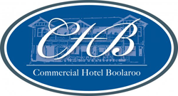 The Commercial Hotel - Accommodation Broken Hill