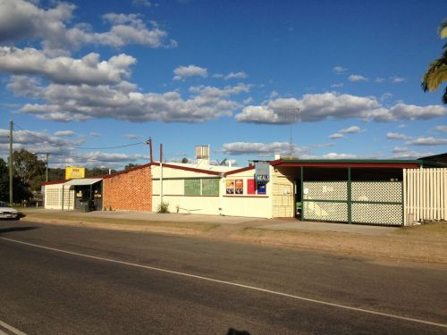 Star Hotel Motel - Accommodation Broken Hill