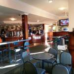 The Old PubWoy Woy Hotel - Accommodation Broken Hill