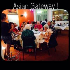 Asian Gateway - Accommodation Broken Hill