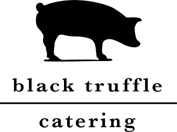 Black Truffle Catering - Accommodation Broken Hill