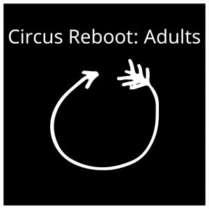 CircUS Reboot Adults - Accommodation Broken Hill