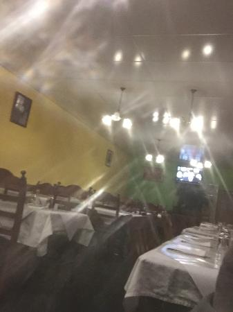 kings choice Indian restaurant - Accommodation Broken Hill