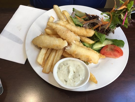 Wedderburn Hotel - Accommodation Broken Hill
