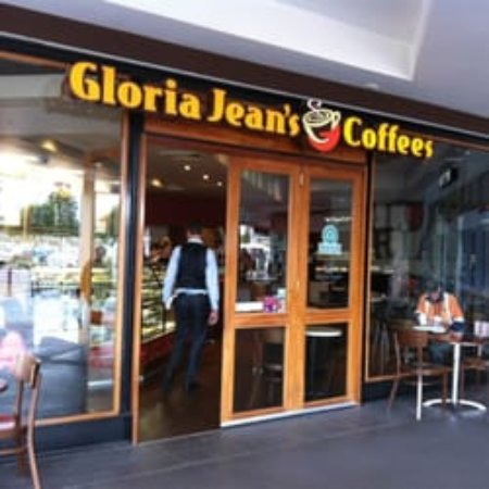 Gloria Jean's Coffees Glendale - Accommodation Broken Hill