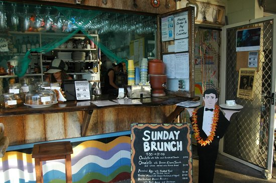 Sheoak Shack Gallery Cafe - Accommodation Broken Hill