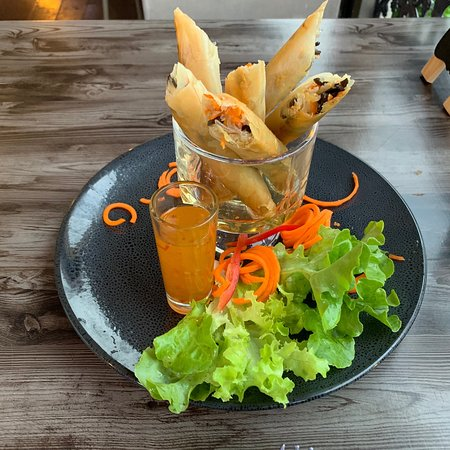 Yumm Thai Exclusive - Accommodation Broken Hill