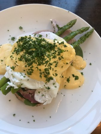 61 Balo Cafe - Accommodation Broken Hill