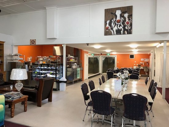 Nana's Homewares and Antiques - Accommodation Broken Hill