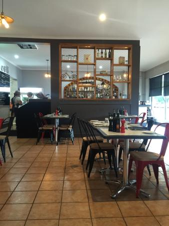 The Village - Where Food Meets Wine. - Accommodation Broken Hill