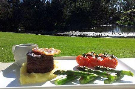 So Good Thai Cafe