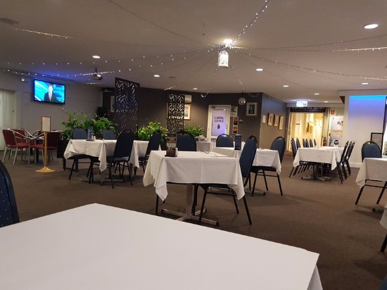 The Toronto Bay Bistro - Accommodation Broken Hill