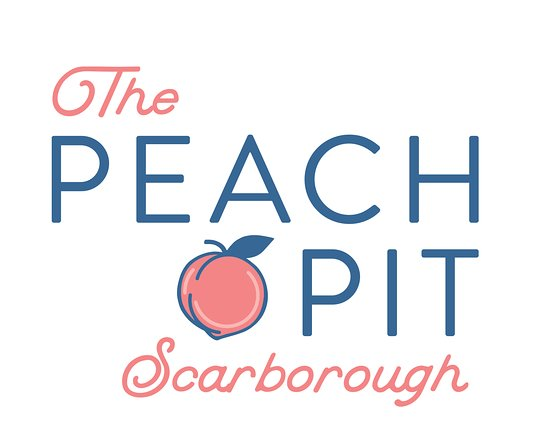 The Peach Pit - Accommodation Broken Hill