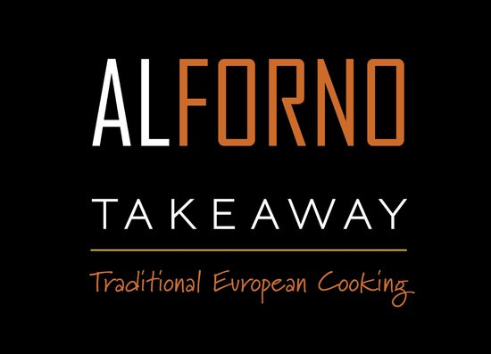 Al Forno - Accommodation Broken Hill