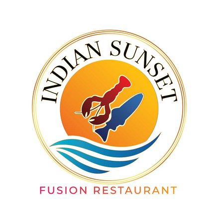 Indian Sunset Fusion Restaurant
