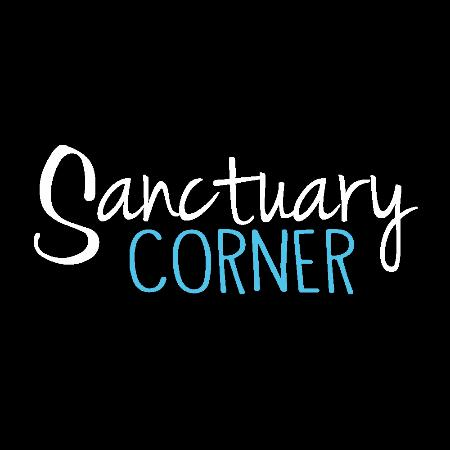 Sanctuary Corner Cafe  Gifts