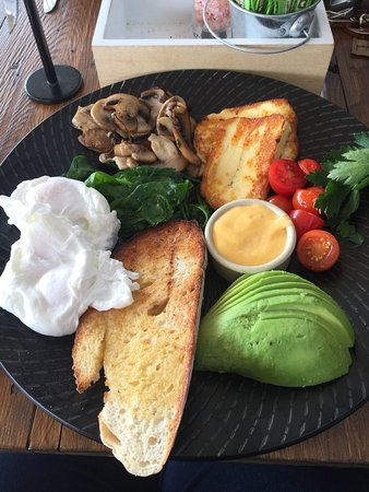 Mudgee Bah Espresso Cafe - Accommodation Broken Hill