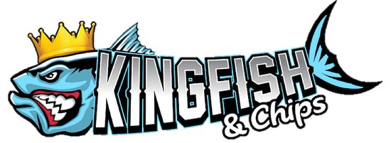 Kingfish & Chips