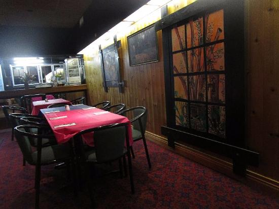 Indian Place Cuisine Restaurant - Accommodation Broken Hill