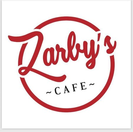 Zarby's Cafe - Accommodation Broken Hill