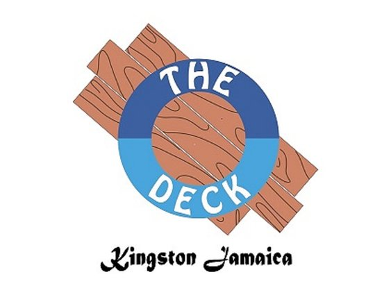 The Deck - Accommodation Broken Hill